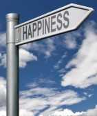 9497585-road-to-happiness-search-and-find-a-happy-life-joyful-living-fulfillment-arrow