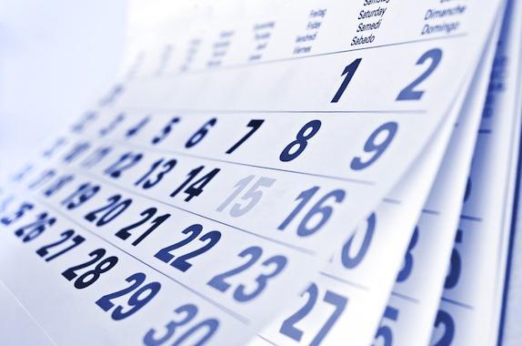 edit_calendar_ssk_47433454